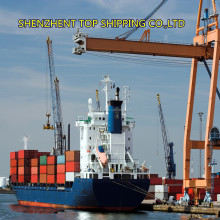 Top Shipping Alin--Cheaper sea freight shipping rates from China ningbo shanghai guangzhou logistics to MANCHESTER UK