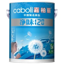 China asian paints emulsion price list
