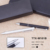 2018 China Guangzhou Stationery Wholesale Metal Luxury Ink Roller ball Pens