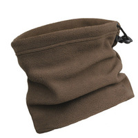 Hot batch! Multifunctional fleece collar scarf scarf caps enclosure face mask hat windproof warm hat hat