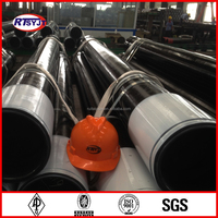 Sales Various of Oil Casing Pipe Specification ,Ruitai Tubing,Used Oil Well Casing Pipe