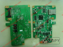 high quality grade A formatter board for epson RX595/610