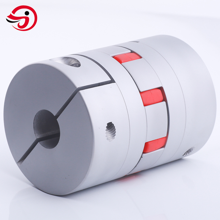 Cheaper price H7 standard shaft coupling design