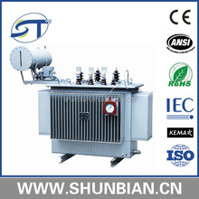 Find power distribution transformer price for 11kv 33kv transformer 800kva here