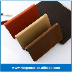 retro wallet case for iPhone 6,leather case for iPhone 6,for iPhone 6 case