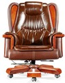 wood furniture,modern furniture,executive chair MA6006