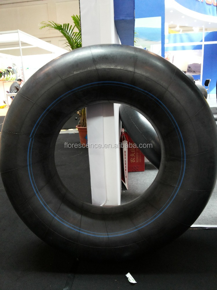 High quality tires of truck and car and OTR tires tubes 11.00R15