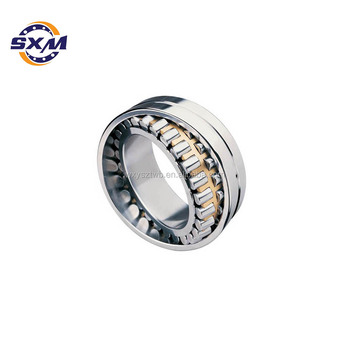 SXM Roller Bearing 230/800CAK/W33 with double row