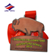 Top Quality Custom Hot Sale 3d Medals Federation Medal Medal Holder Souvenir