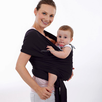 Hot sales handle baby carrier with a low price