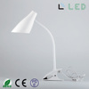 Eye Care Clip Desk Lamp E27