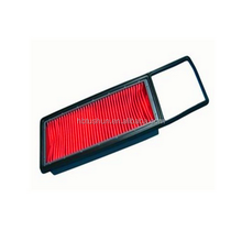 17220-PWC-000 AIR FILTER hot new products for 2015