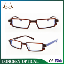 G2997 C1446 fancy new style 2014 spectacle frames eyeglasses