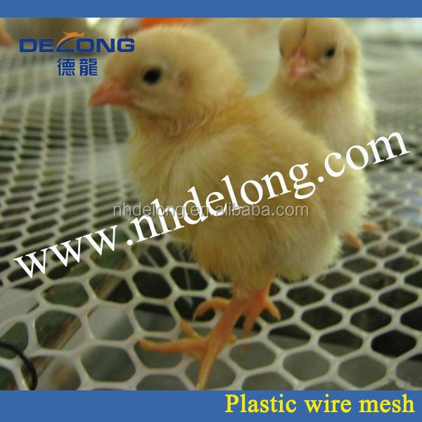 Utility and cheaper chick incubate netting(manufacturer)