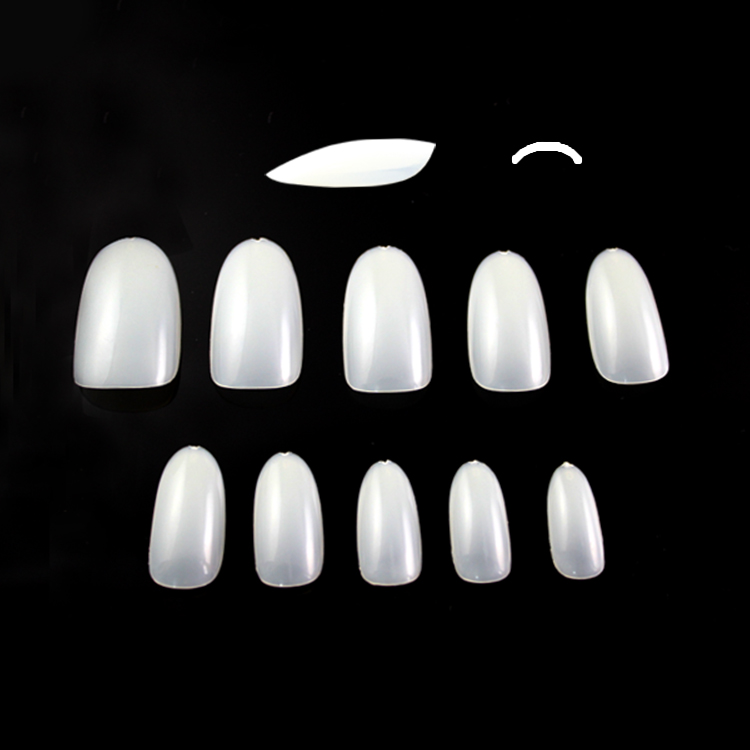 Wholesale Acrylic Nail Tips Designs Online Buy Best Acrylic Nail