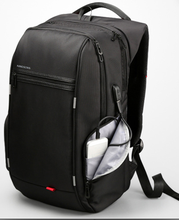 High Class Trolley Laptop Bag Backpack