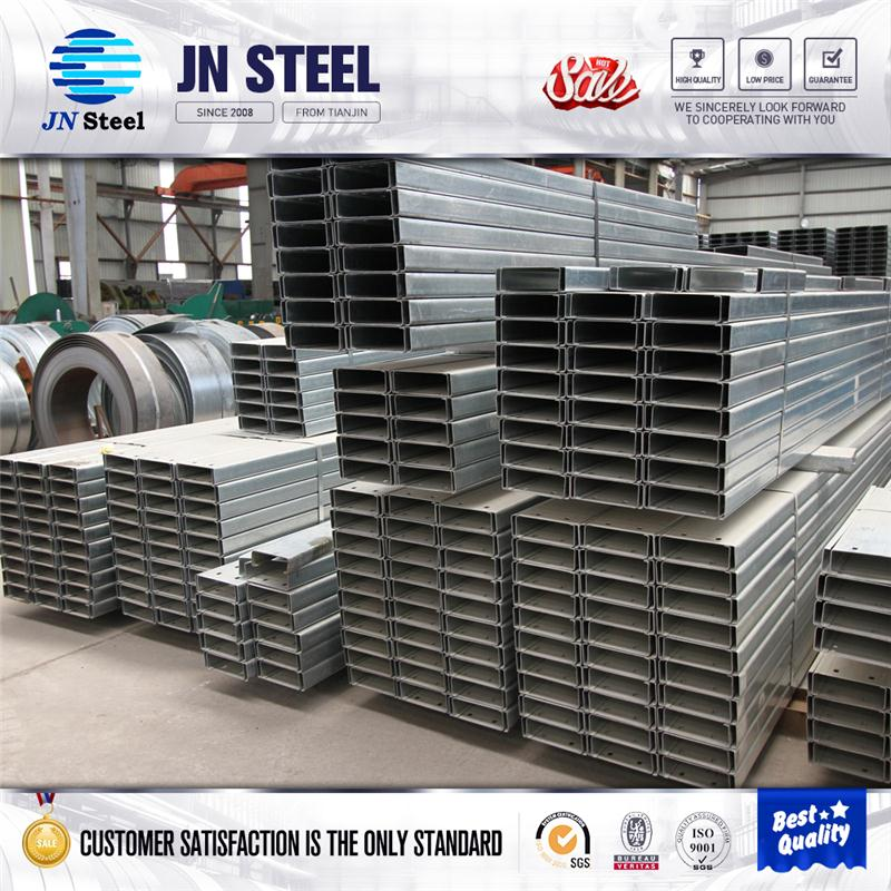 Plastic Exterior Metal Wall Panels With High Quality Buy Exterior Metal Wal