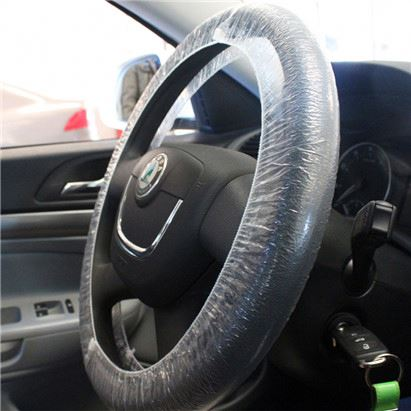 high quality automobile race steeringwheel oem/odm racing steering wheels for kid