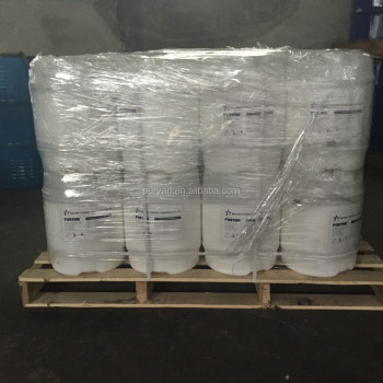 Suspension Powder type PTFE 16 molding powder for valve used