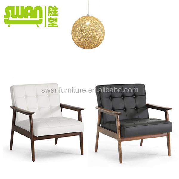 2097 dise o de madera murillo muebles cebu sof s para la for Muebles murillo elche