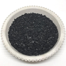 Coconut shell activated carbon for drinking water and toxic gas purification in house