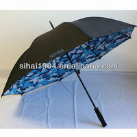 advertising gift umbrella,printing beach umbrella for advertising promotion