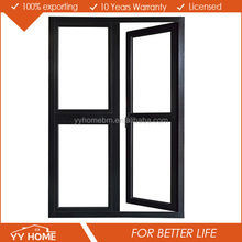 New style Australia standard aluminium front door for country house