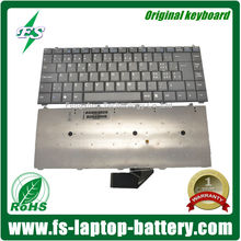 Original Keyboards for Sony Vaio VGN-FS notebook keyboard