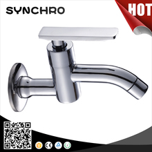 SKL-310 low price bibcock upvc bibcock ,bibcock valves water taps ,plastic water tap