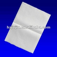 cold hot pain relief patch distributor OEM