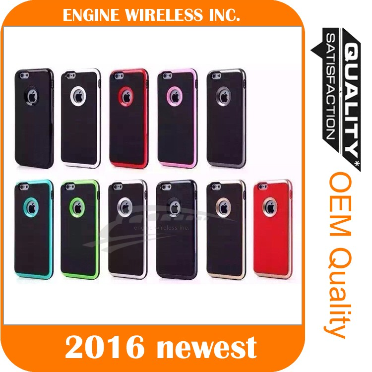 wholesale universal case cover case for lenovo a7010
