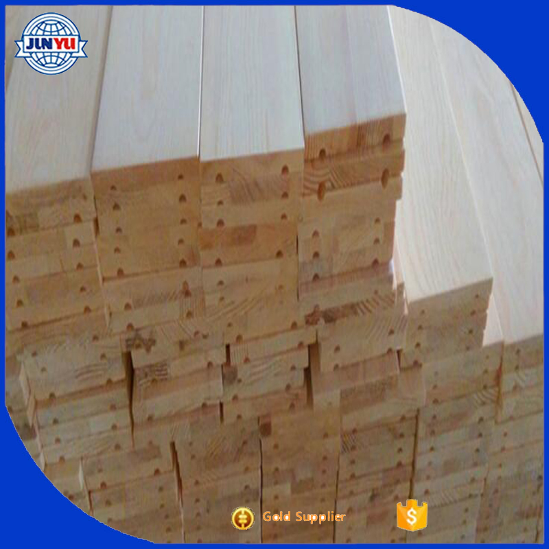 factory supply and low price canadian white wood/pine plywood