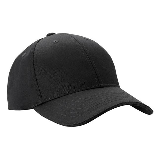 Military Tactical Uniform Team Cap Ripstop