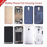 Cheap Price Cellular Phone Full Housing,Cellular Phone Back Cover