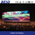 P4 indoor led screen curved, CE UL ROHS indoor p2.5mm/p3mm/p3.91mm/p4.81mm /p5mm/p6mm led display screen/led curtain/led panel