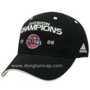 Cotton Sport Washed Cap DT-42571 made in vietnam