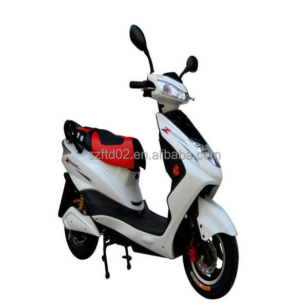 2016 72v 20ah new cheap price motos electricas chinas