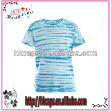 2013 promotional t-shirt manufacturer
