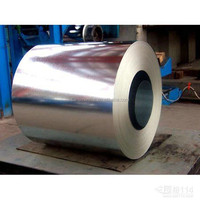 cold roll steel plate spcc steel coils