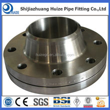 2016 hot sale high quality stainless steel flange,carbon steel flange made in china
