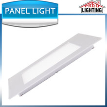 small led easy install led panel ceiling light 200x200mm 8w square 20x20cm led panel light