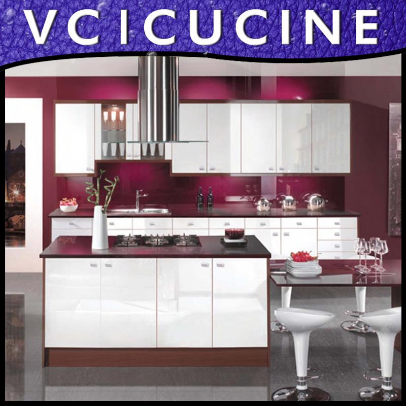 Keuken Opbergkast Ikea : Kitchen Cabinet CAD Drawings