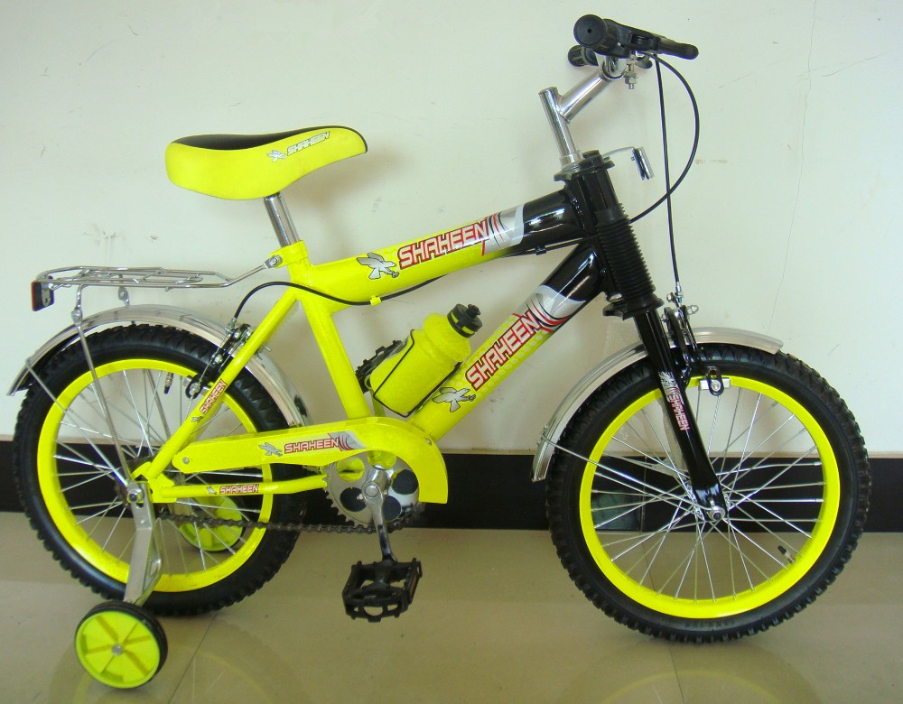 fashion children bmx bike ,kids little bike ,baby bicycle