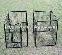 Mobile Pet Safe Fence