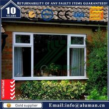 exterior wood door pictures economical aluminium top hung windows double tempered glass