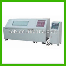 18650,26650 cylinder lithium polymer battery semi-automatic needling machine for battery production line
