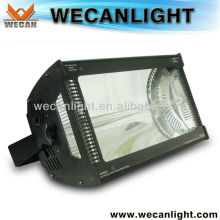 High power dj lights 3000w stage blinder light