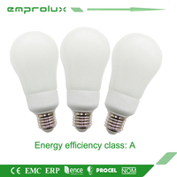 modern PEAR 15W Pear LED E27 2013 cheap energy saving wholesale led bulb light Chinese manufacturer