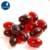 HACCP GMP certified health care product premium quality omega 3 krill oil capsules