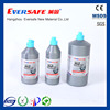Hangzhou Eversafe Motorcycle Anti Flat tire sealant tyre repair equipment Tyre Sealant